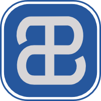 Bio2Business